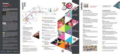 WeHo Brochure 2