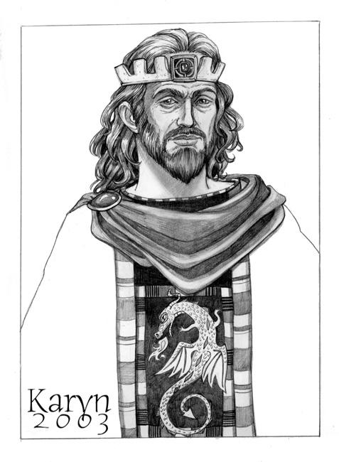 king_arthur_copy