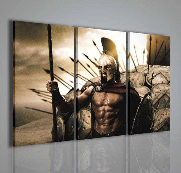 Quadri Moderni 300 Vol I arredamento moderno quadri su
