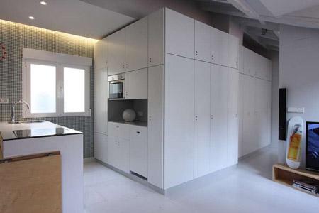 apartamento de 35m2