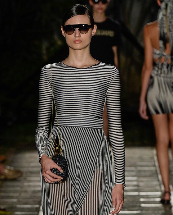 fashion-rio-osklen-praia-verao-2015-36