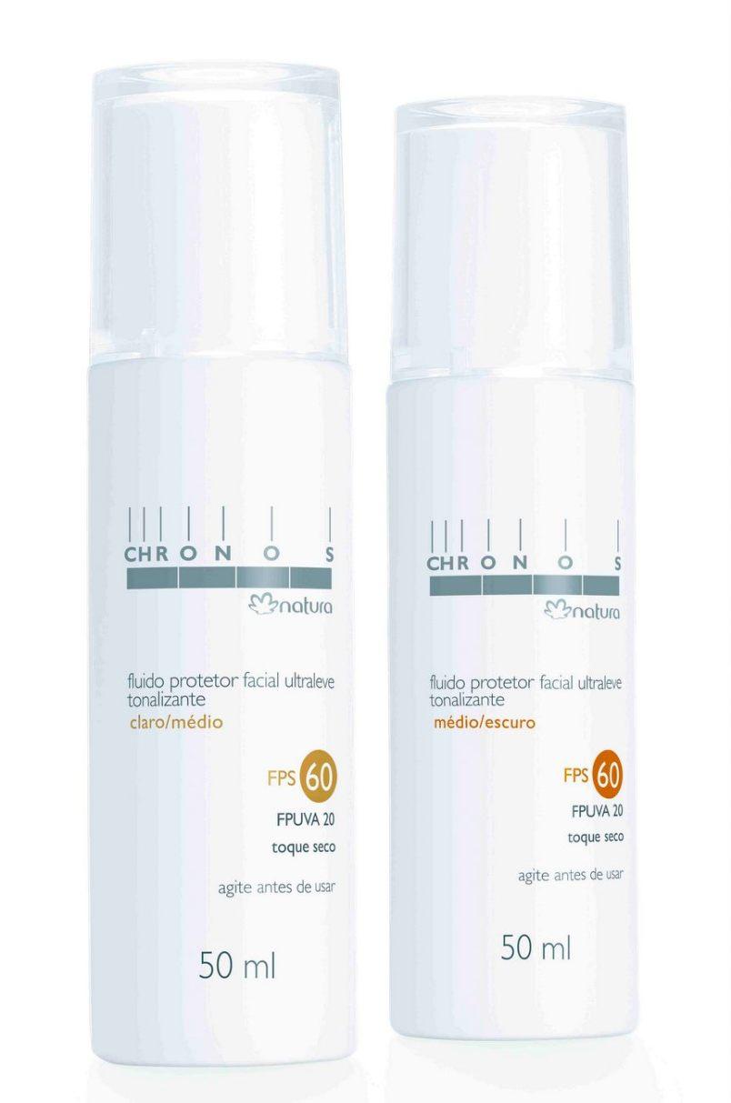 natura chronos fluido protetor facial ultraleve tonalizante FPS 60_agrupados_still_jul 14 (2)