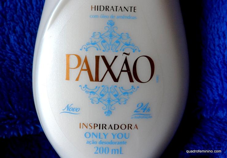 Hidratante Paixão Inspiradora (2)