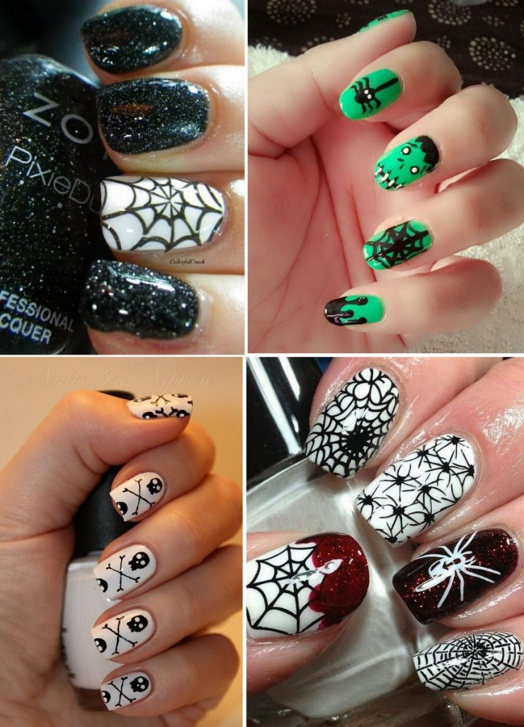 Inspiração=Halloween