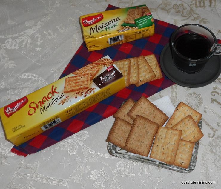 Bauducco - Maizena Fibras e Snacks Multigrãos (2)
