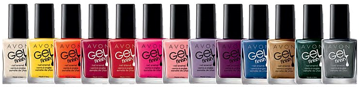 avon-gel-finish (2)