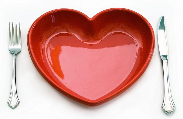 colesterol-alimentação