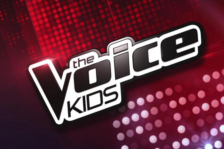 the-voice-kids-001