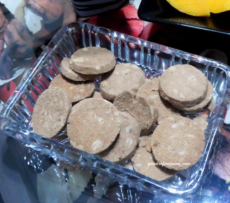 Cookies Integrais Capuccino - Grings Alimentos Saudáveis (2)