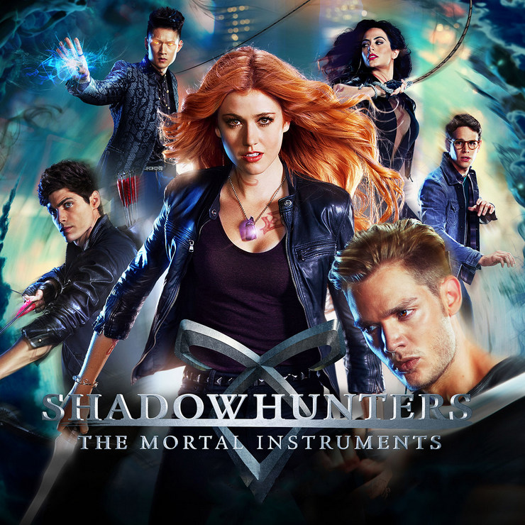 Shadowhunters-TV-series