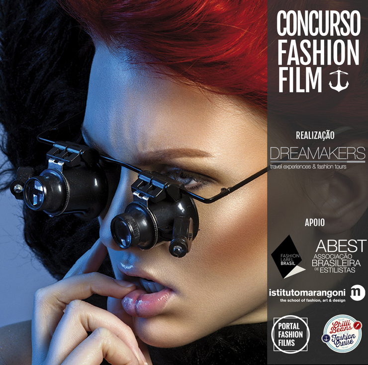 fashion_film_3