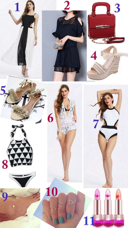New Chic Fashion (2)