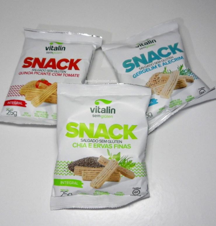 vitalin-sem-gluten-snacks-salgados