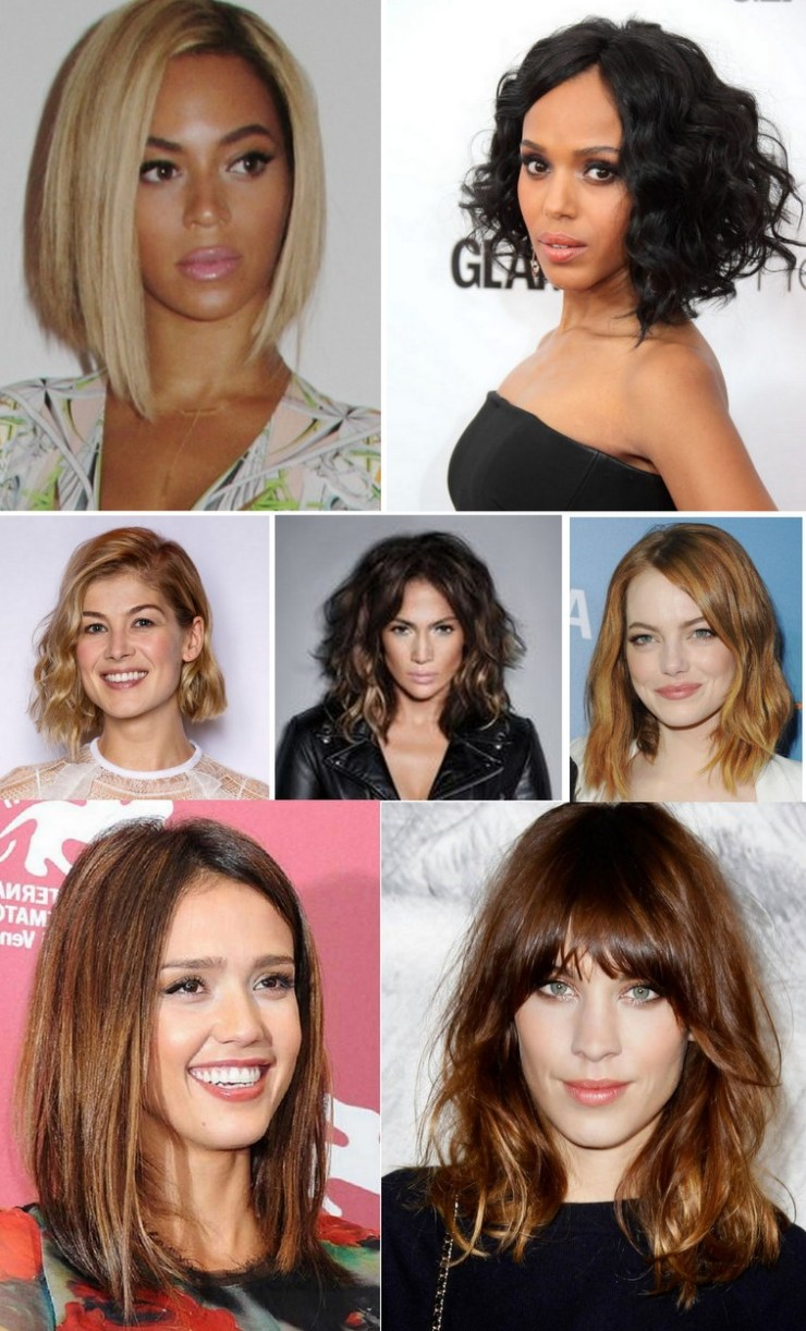 bob-cut-long-bob-hairstyle