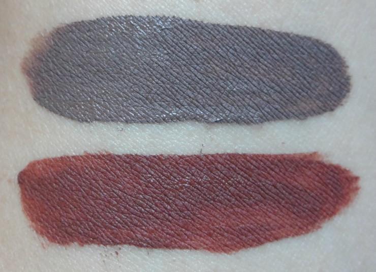 batom-liquido-matte-ruby-rose-4