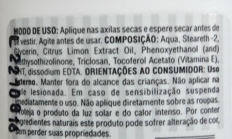 desodorante-schraiber-roll-on-sem-aluminio