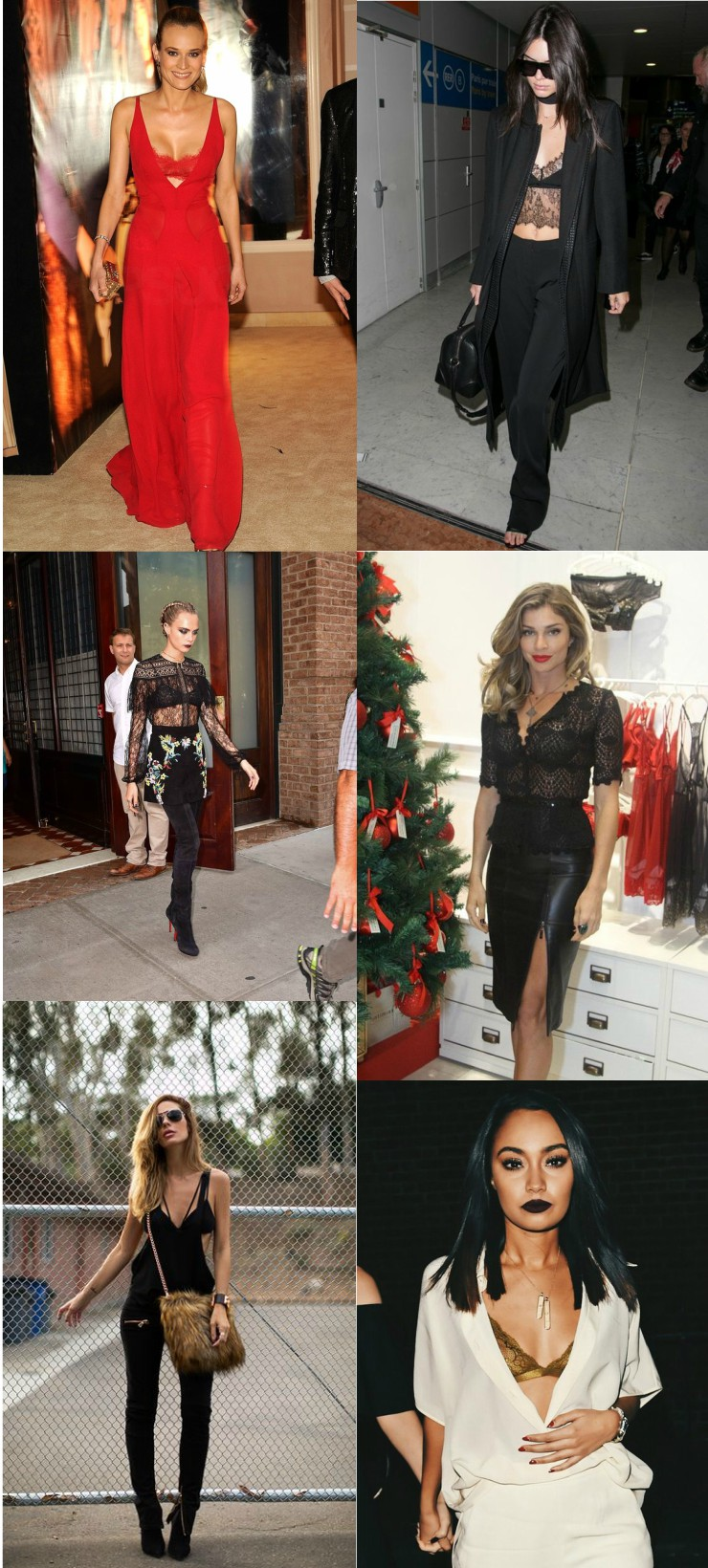 lingerie-a-mostra-famosas