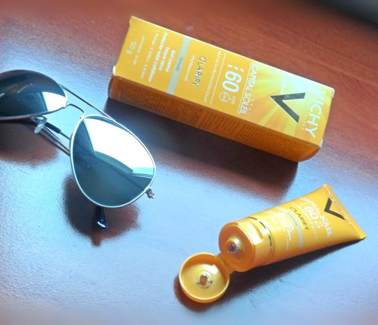 protetor-solar-com-cor-vichy-fps-60