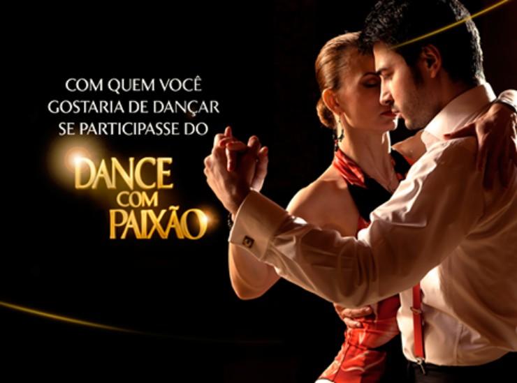 dance-com-paixao-03