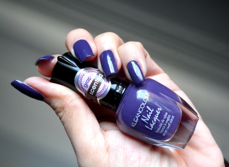 esmalte-kleancolor-scented-grape-parade-325