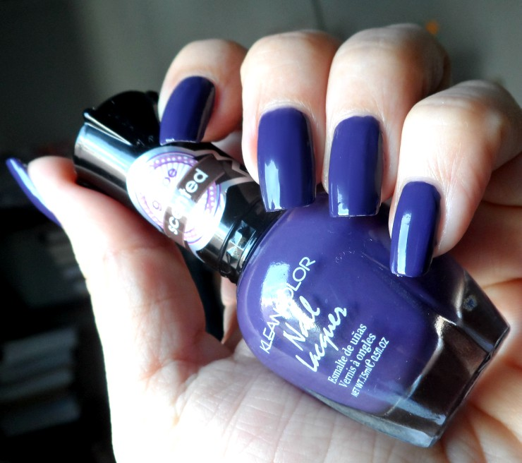 esmalte-kleancolor-scented-grape-parade