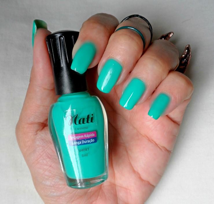 esmalte-verde-short-nati