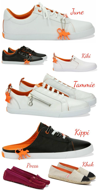 sapatos-kipling