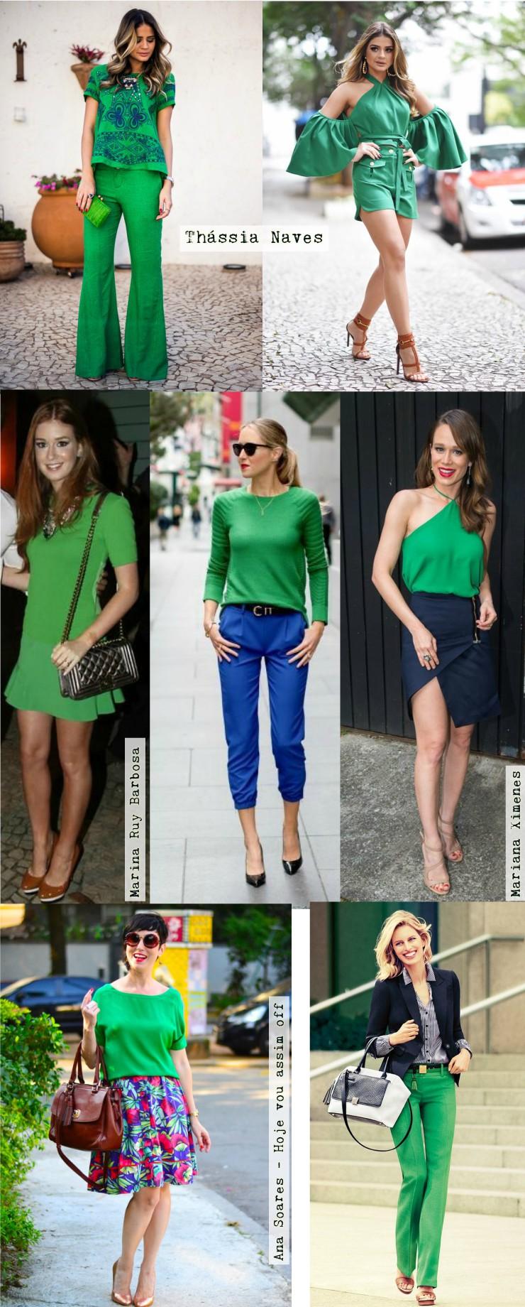 look-com-verde-greenery-trend