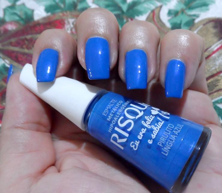 pirulito-lingua-azul-risque-eu-era-feliz-e-sabia-01