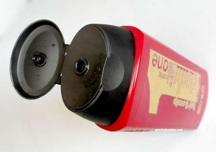 revlon-professional-uniq-one-shampoo-01