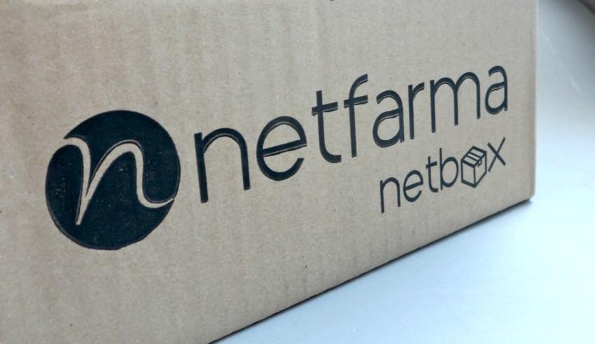 Netfarma