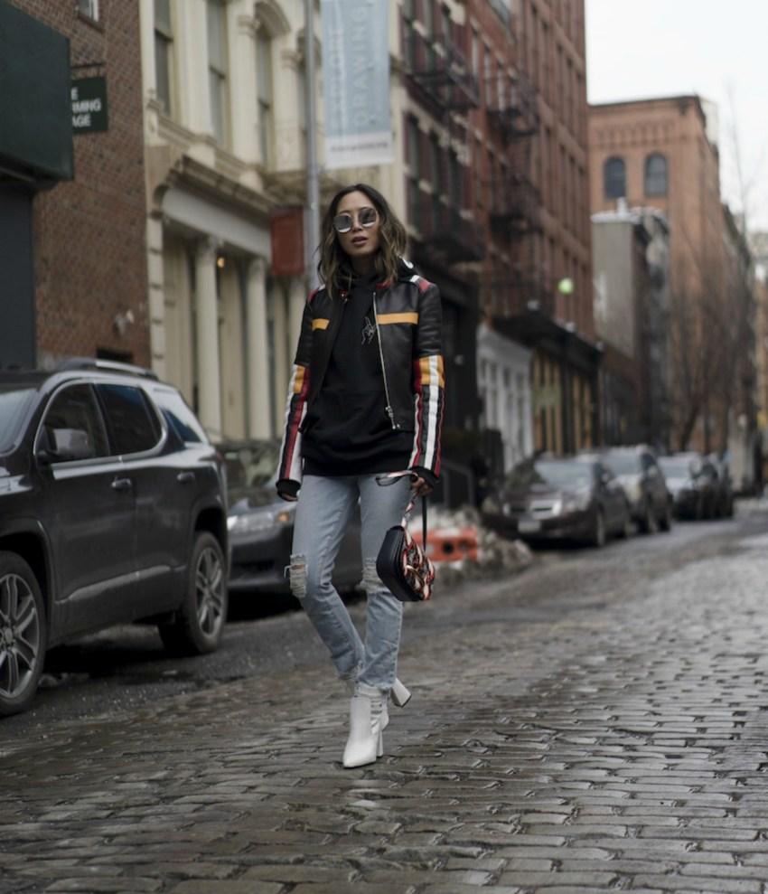 Aimee Song - Look - 03