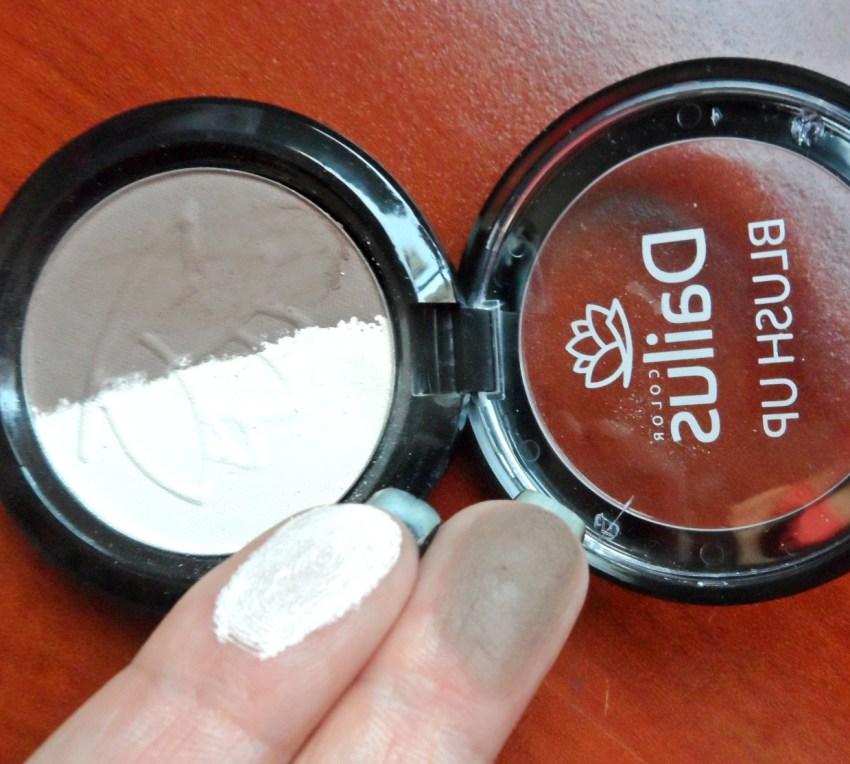 Blush Up Corretor Dailus