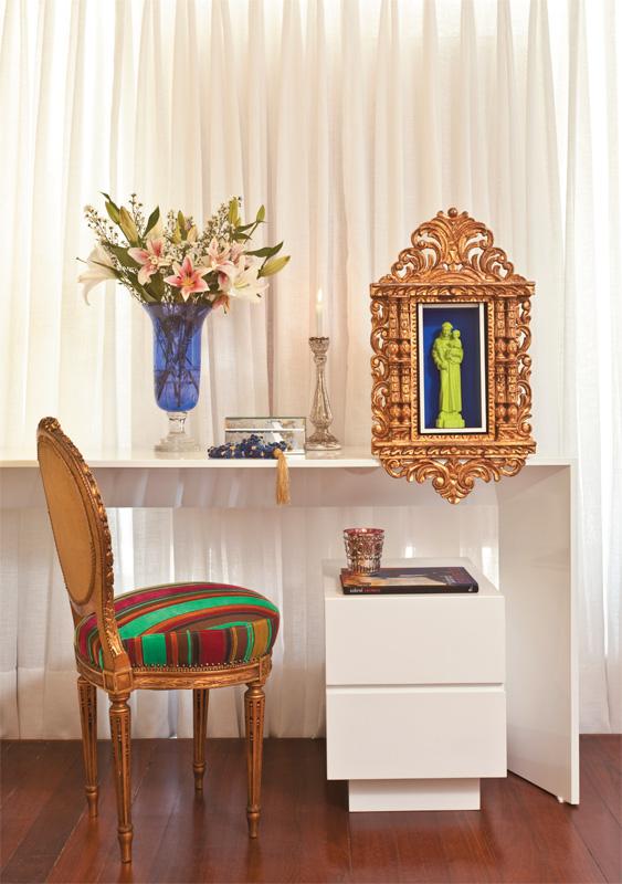 Quadros religiosos Aprenda a uslos na decorao