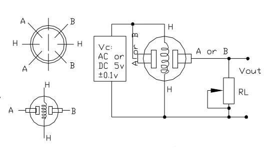 Microbit Lesson-13: Smoke Sensor