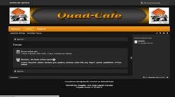 quadcafe
