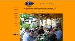 quadfreunde_bellingen