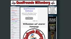 quadfreunde_miltenberg