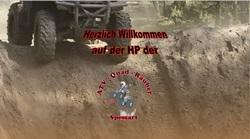 quadrauber_spessart