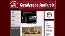 quadszene_saalkreis