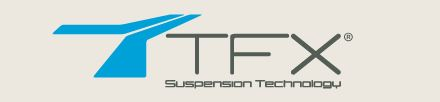 tfx_suspension443