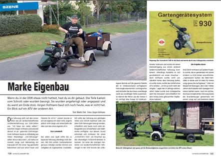 vorschau_0614_bild12