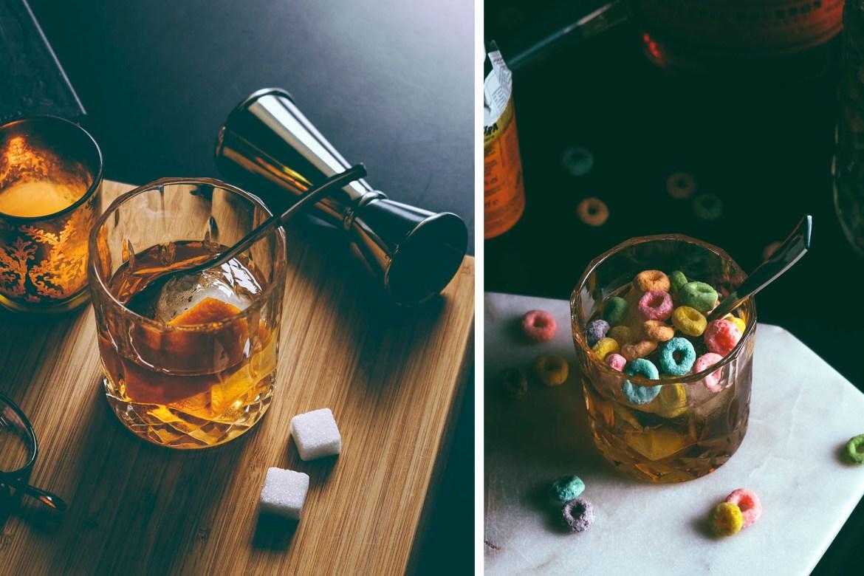 recette-cocktail-old-fashioned-gene-snyder