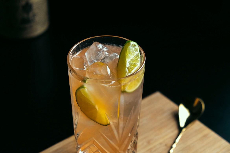 recette-cocktail-pink-gin-tonic-quaff4