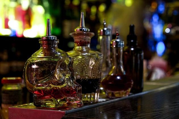 bar-cocktails-strasbourg-code-bar-quaff2