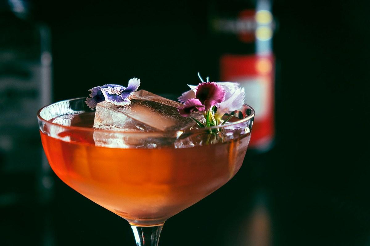 recette-cocktail-Oye-Mi-Canto-quaff4