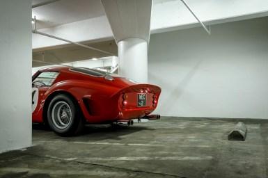 Ferrari-250-GTO-Back-1600x1067