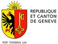 République et canton de Genève