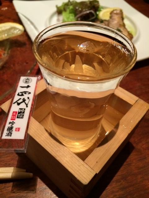 今年の恵方は『恵方飲み』!?節分の食べ物で日本酒飲むぞー!