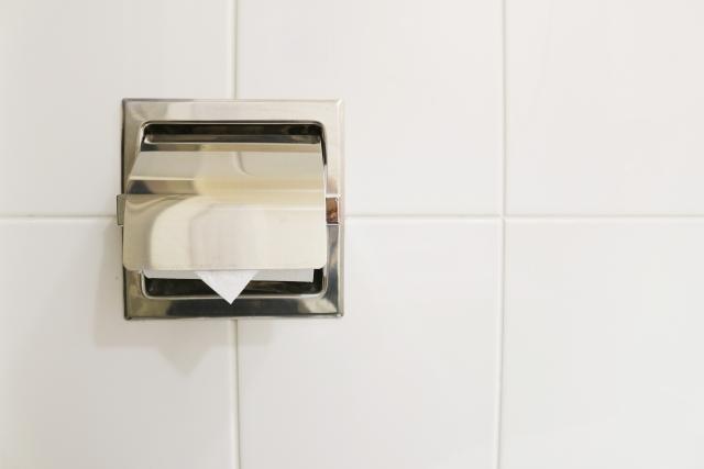 【トイレの開運効果】を徹底考察!なぜ金運が上がると言われているの?
